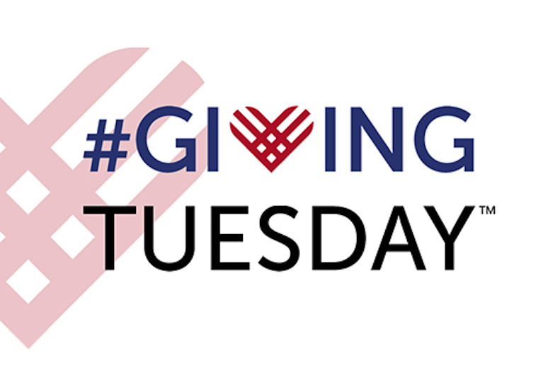 GivingTuesday-logo
