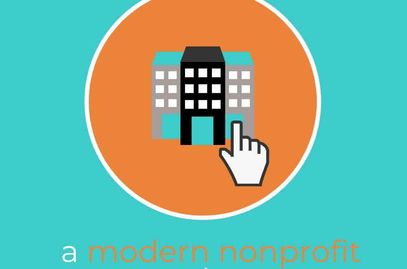 A Modern Nonprofit Logo_01
