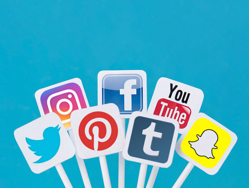 Crafting an Online Presence: A Guide to Nonprofit Social Media - The Charity CFO