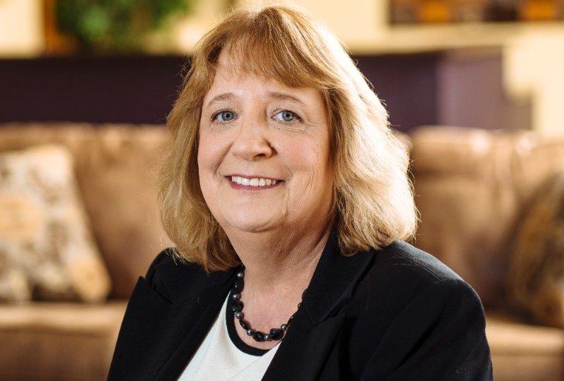 Karen Nolte