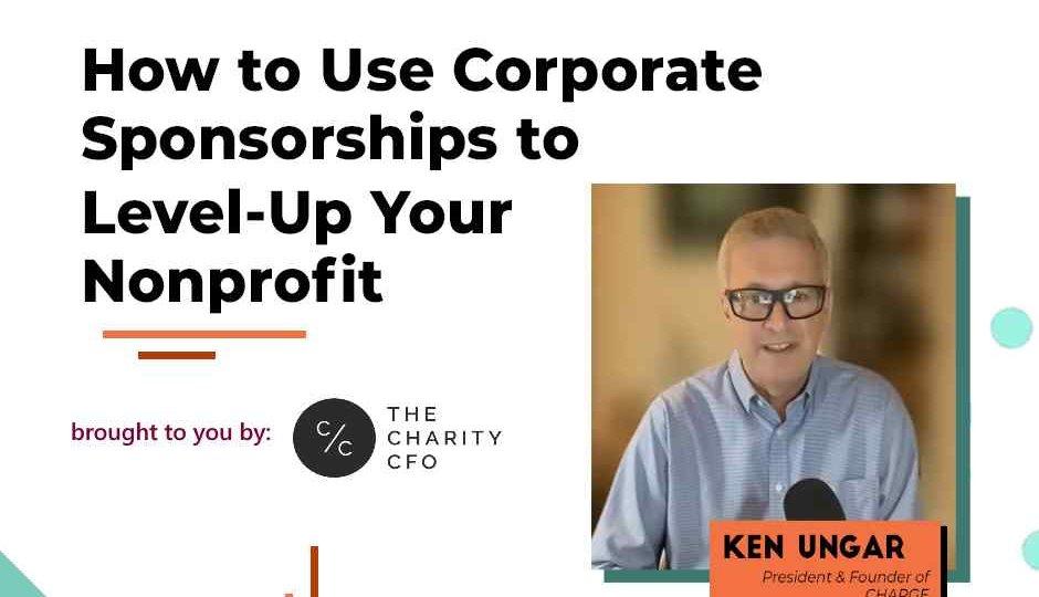 Ken Unger Podcast